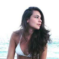 Heloisa Ludovice's Photo