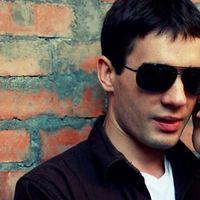 Mateusz Konopacki's Photo