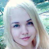 Юлия Мельникова's Photo