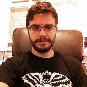 Lucas S.'s Photo