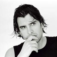 Oscar Nieto's Photo