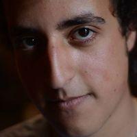 Adham Darwish's Photo