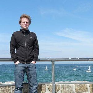 Stefan .'s Photo