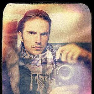 Jean-Gabriel Bergeron's Photo