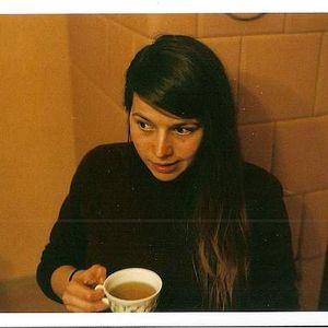 Tatjana Gehrke's Photo