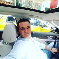 Erdem Şahin's Photo
