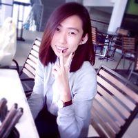 Wan See Yeap's Photo