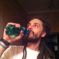 Ростислав Григорьев's Photo