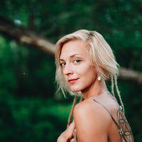 Kat Armei's Photo
