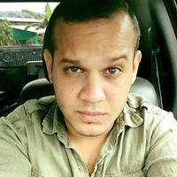 Gabriel Velasquez's Photo