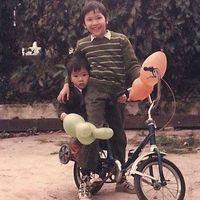 Viet Ha's Photo