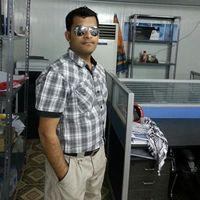 Arham Haider's Photo