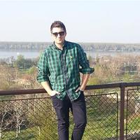 Ali Karaosman's Photo