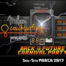 Back To The Future! CS Milan Carnival 2017's picture