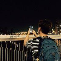 Hajin Kim's Photo