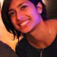 Karima Dharssi's Photo