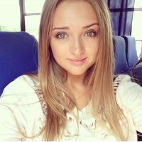 Olya Andreeva's Photo