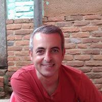 Saúl  Pajarón Hornero's Photo