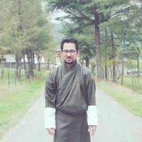 Kumar Thapa's Photo