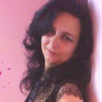 Mihaela Maria's Photo