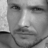 Kamil Jagodzinski's Photo