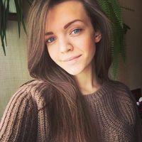 Elena Alpatova's Photo