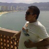 Jaime Ojeda's Photo