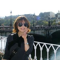 Yu Ma's Photo