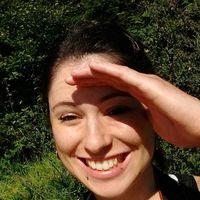 chrystelle faramaz's Photo