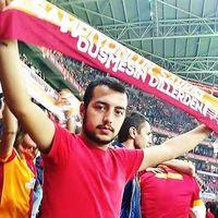 Fatih Dönmez's Photo