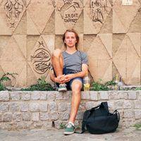 Vitaliy Sch's Photo