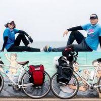 Фотографии пользователя jonghee park