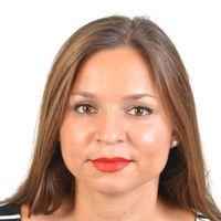 Maja Stanculovic's Photo