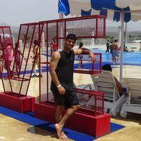 pratap singh's Photo