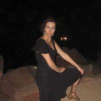 Elena Anikeeva's Photo
