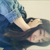 수연 정's Photo