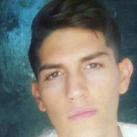 Christopher García Torres's Photo
