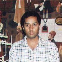 Haider Iqbal's Photo