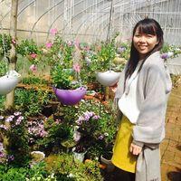 Xiaorong Zhang's Photo