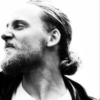 Gyrðir Egilsson's Photo