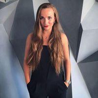 Natalia Lavrentieva's Photo