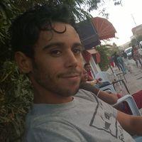 Mohamed najar's Photo