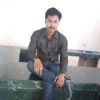 Debashis Singha's Photo