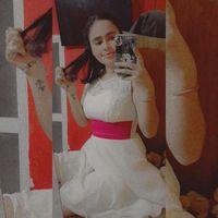 Nayeli Nayeli's Photo