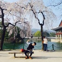 dadeum Park's Photo