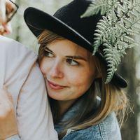Florine van der Vlies's Photo