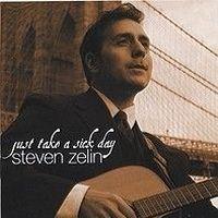 Steven Zelin's Photo
