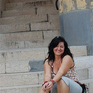 Olga P.'s Photo