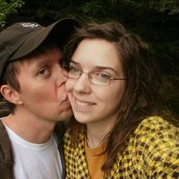 Molly and Chris Howser's Photo