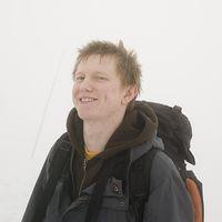 Adam Dziewialtowski's Photo